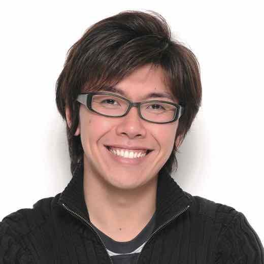 佐藤拓也 (声優)の画像 p1_32