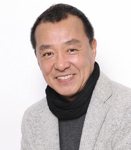 中尾 隆聖 – 東京声優アカデミー