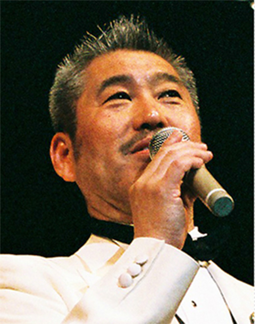 嶋田 トオル